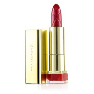 Max Factor Colour Elixir Lipstick. Lowest price on Saloni.pk.