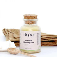 Le Pur Hot Cloth Cleansing Balm 100g buy online in pakistan