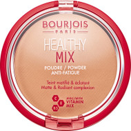 Bourjois Healthy Mix Powder. Lowest price on Saloni.pk.