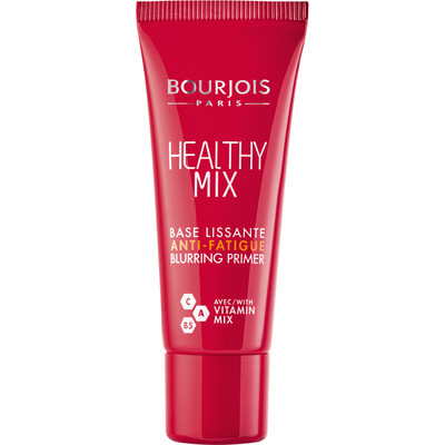 Bourjois Anti-Fatigue Mix Blurring Primer. Lowest price on Saloni.pk.