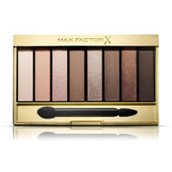 Max Factor Nude Palette. Lowest price on Saloni.pk.