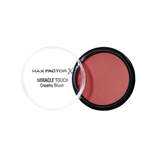 Max Factor Miracle Touch Creamy Blush. Lowest price on Saloni.pk.