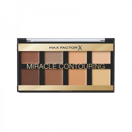 Max Factor Miracle Contouring Palette. Lowest price on Saloni.pk.