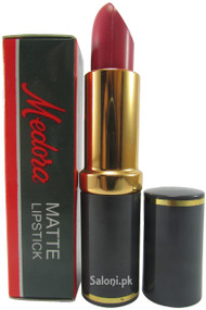 Medora Lipstick Matte. Lowest price on Saloni.pk.