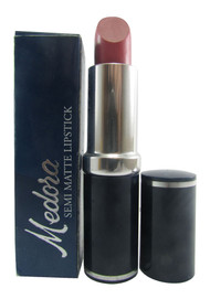 Medora Lipstick Semi Matte. Lowest price on Saloni.pk.