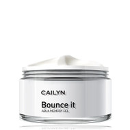 Cailyn Bounce It Aqua Memory Gel 50ML Lowest price on Saloni.pk.