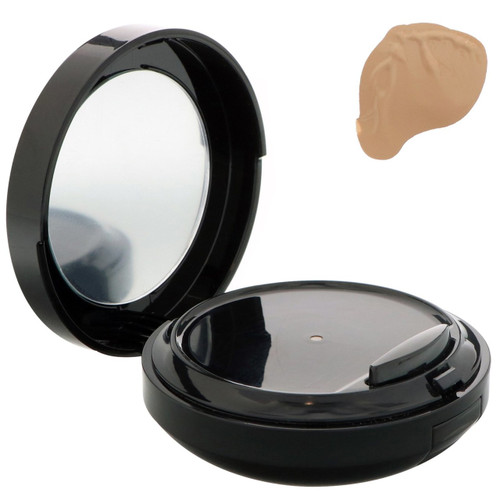Cailyn BB Fluid Touch Compact. Lowest price on Saloni.pk.