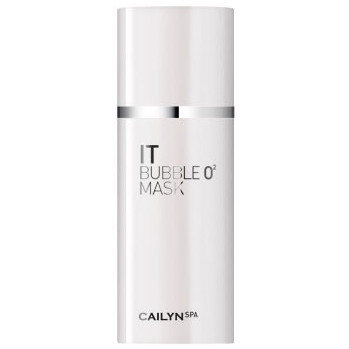 Cailyn IT Bubble O2 Mask Lowest price on Saloni.pk
