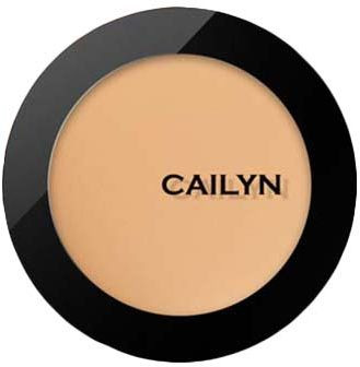 Cailyn Super HD Foundation. Lowest price on Saloni.pk.