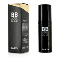 Cailyn BB Aqua Glide. Lowest price on Saloni.pk.