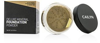 Cailyn Deluxe Mineral Foundation Powder. Lowest price on Saloni.pk.