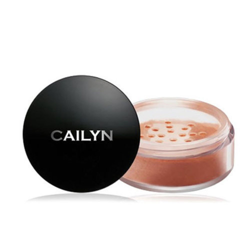 Cailyn Deluxe Mineral Blush Powder. Lowest price on Saloni.pk.