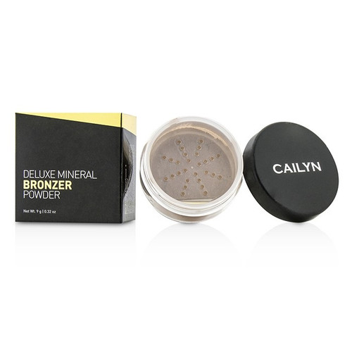 Cailyn Deluxe Mineral Bronzer Powder. Lowest price on Saloni.pk.