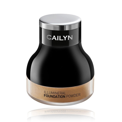Cailyn Illumineral Foundation Powder. Lowest price on Saloni.pk.