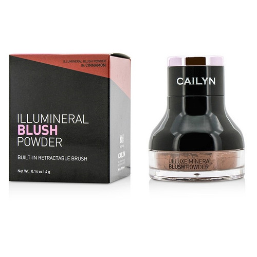 Cailyn Illumineral Blush Powder. Lowest price on Saloni.pk.