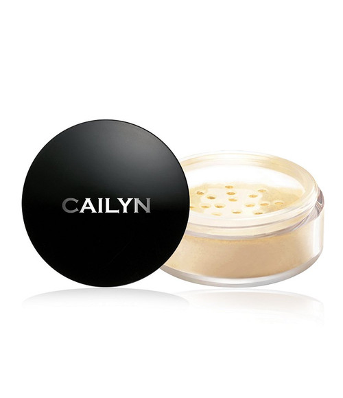 Cailyn HD Finishing Powder. Lowest price on Saloni.pk.