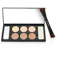 Cailyn Face Modeling Contour Palette Set. Lowest price on Saloni.pk.