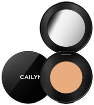 Cailyn HD Coverage Concealer. Lowest price on Saloni.pk.