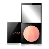 Cailyn O! Triple Blusher Palette. Lowest price on Saloni.pk.