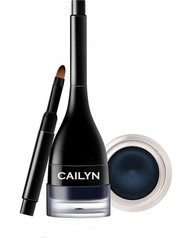 Cailyn Line Fix Gel Eyeliner. Lowest price on Saloni.pk.