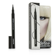 Cailyn Cosmetics Idefine Liquid Eyeliner Black. Lowest price on Saloni.pk.