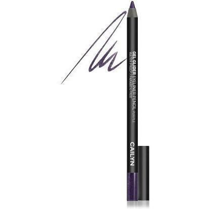 Cailyn Gel Glider Eyeliner Pencil. Lowest price on Saloni.pk.