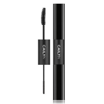 Cailyn 7 in 1 Dual Fiber Mascara. Lowest price on Saloni.pk.