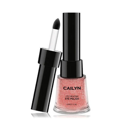 Cailyn Cosmetics Just Mineral Eye Polish. Lowest price on Saloni.pk.