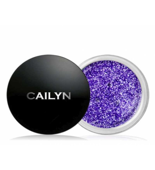 Cailyn Carnival Body Glitter. Lowest Price on Saloni.pk.