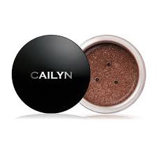 Cailyn Mineral Eye Shadow Powder. Lowest price on Saloni.pk.