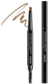 Cailyn Eyebrow Pencil. Lowest price on Saloni.pk.