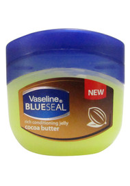Vaseline Cocoa Butter Rich Conditioning Petroleum Jelly