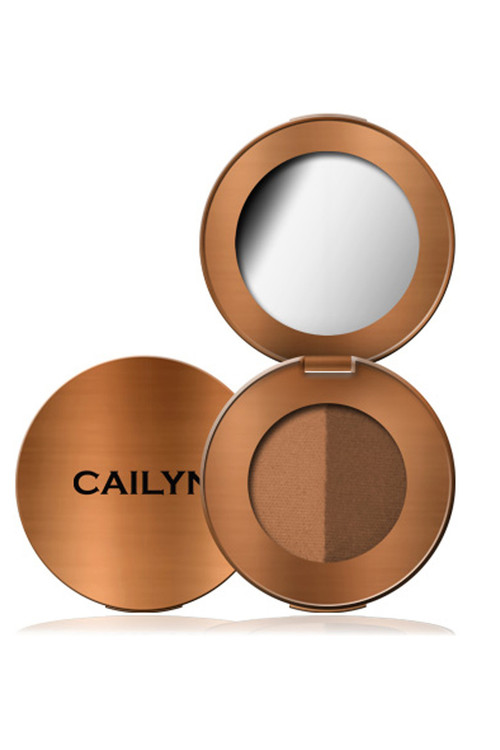 Cailyn Eyebrow Duo. Lowest price on Saloni.pk.