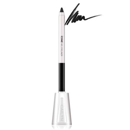 Cailyn iCone Gel Eyeliner. Lowest price on Saloni.pk.