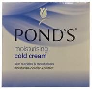 Pond's Moisturising Cold Cream buy online in pakistan