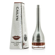 Cailyn Pearly Shimmer Balm. Lowest price on Saloni.pk.