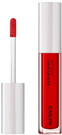 Cailyn Art Touch Liquid Lipstick. Lowest price on Saloni.pk.