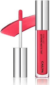 Cailyn Pure Lust Extreme Matte Tint. Lowest price on Saloni.pk.