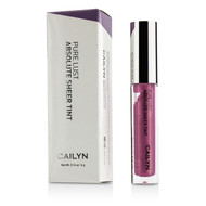 Cailyn Pure Lust Absolute Sheer Tint. Lowest price on Saloni.pk.