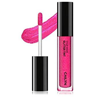 Cailyn Starwave Glitter Tint. Lowest price on Saloni.pk.
