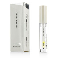 Cailyn Cosmetics Clear Lip Gloss. Lowest price on Saloni.pk.