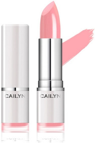 Cailyn Pure Luxe Lipstick. Lowest price on Saloni.pk.