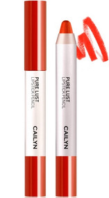 Cailyn Pure Lust Lipstick Pencil. Lowest price on Saloni.pk.