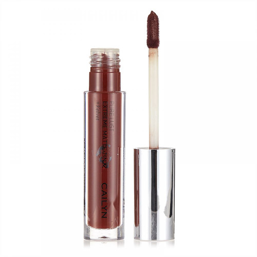Cailyn Pure Lust Extreme Matte Tint + Velvet. Lowest price on Saloni.pk.