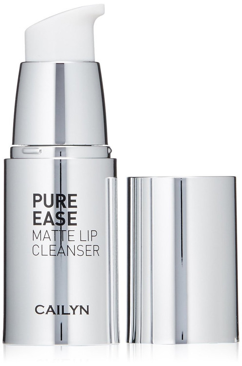 Cailyn Pure Ease Matte Lip Cleanser. Lowest price on Saloni.pk.