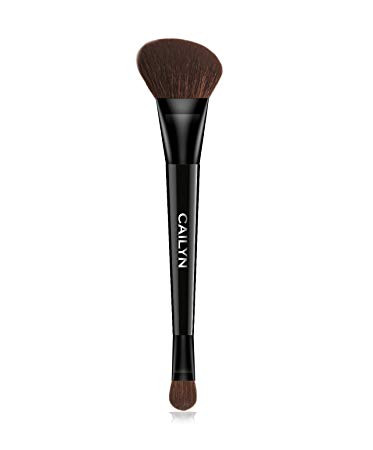 Cailyn Blending Duo Brush. Lowest price on Saloni.pk.