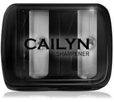 Cailyn Pencil Sharpener. Lowest Price on Saloni.pk.