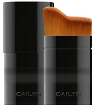 Cailyn Cosmetics O! Curve Brush. Lowest price on Saloni.pk.