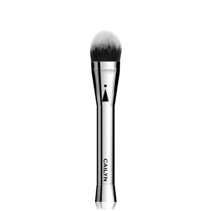 Cailyn iCone Liquid Foundation Brush. Lowest price on Saloni.pk.