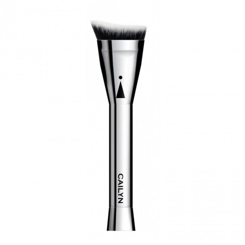 Cailyn iCone Angled Contour Brush. Lowest price on Saloni.pk.